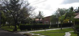 Jardim Karaíba