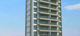 Edifício Karaíba III