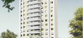 Edifício Karaíba I